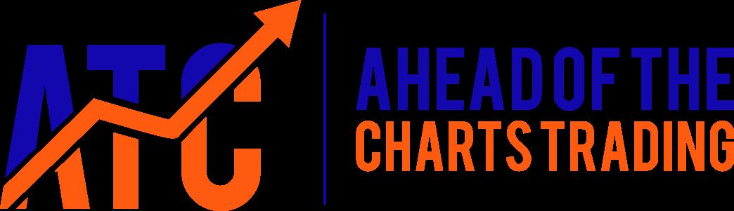 Enrmous Logo